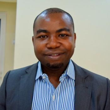 Barr. Emmanuel Ukaegbu